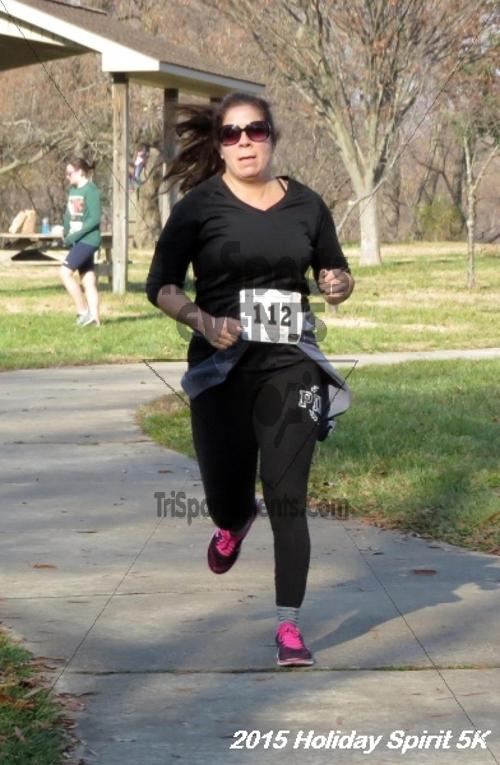Share the Holiday Spirit 5K<br><br><br><br><a href='https://www.trisportsevents.com/pics/15_Holiday_Spirit_5K_107.JPG' download='15_Holiday_Spirit_5K_107.JPG'>Click here to download.</a><Br><a href='http://www.facebook.com/sharer.php?u=http:%2F%2Fwww.trisportsevents.com%2Fpics%2F15_Holiday_Spirit_5K_107.JPG&t=Share the Holiday Spirit 5K' target='_blank'><img src='images/fb_share.png' width='100'></a>