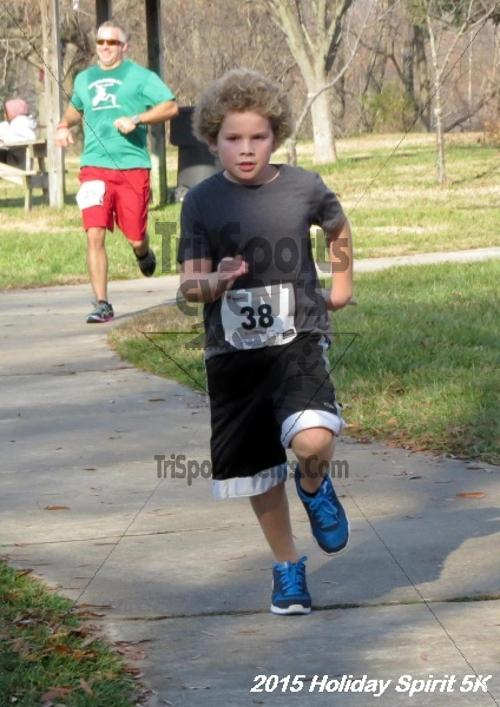 Share the Holiday Spirit 5K<br><br><br><br><a href='http://www.trisportsevents.com/pics/15_Holiday_Spirit_5K_109.JPG' download='15_Holiday_Spirit_5K_109.JPG'>Click here to download.</a><Br><a href='http://www.facebook.com/sharer.php?u=http:%2F%2Fwww.trisportsevents.com%2Fpics%2F15_Holiday_Spirit_5K_109.JPG&t=Share the Holiday Spirit 5K' target='_blank'><img src='images/fb_share.png' width='100'></a>
