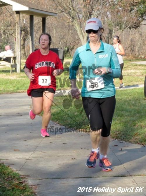 Share the Holiday Spirit 5K<br><br><br><br><a href='http://www.trisportsevents.com/pics/15_Holiday_Spirit_5K_111.JPG' download='15_Holiday_Spirit_5K_111.JPG'>Click here to download.</a><Br><a href='http://www.facebook.com/sharer.php?u=http:%2F%2Fwww.trisportsevents.com%2Fpics%2F15_Holiday_Spirit_5K_111.JPG&t=Share the Holiday Spirit 5K' target='_blank'><img src='images/fb_share.png' width='100'></a>