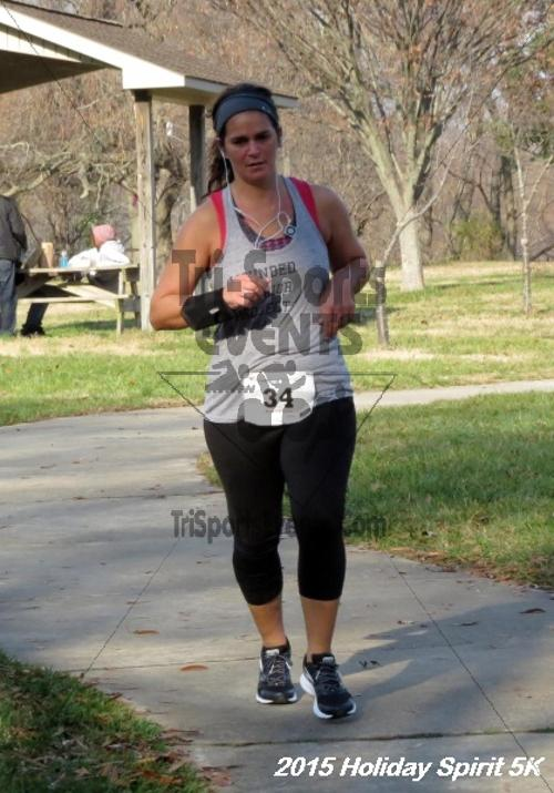 Share the Holiday Spirit 5K<br><br><br><br><a href='https://www.trisportsevents.com/pics/15_Holiday_Spirit_5K_112.JPG' download='15_Holiday_Spirit_5K_112.JPG'>Click here to download.</a><Br><a href='http://www.facebook.com/sharer.php?u=http:%2F%2Fwww.trisportsevents.com%2Fpics%2F15_Holiday_Spirit_5K_112.JPG&t=Share the Holiday Spirit 5K' target='_blank'><img src='images/fb_share.png' width='100'></a>