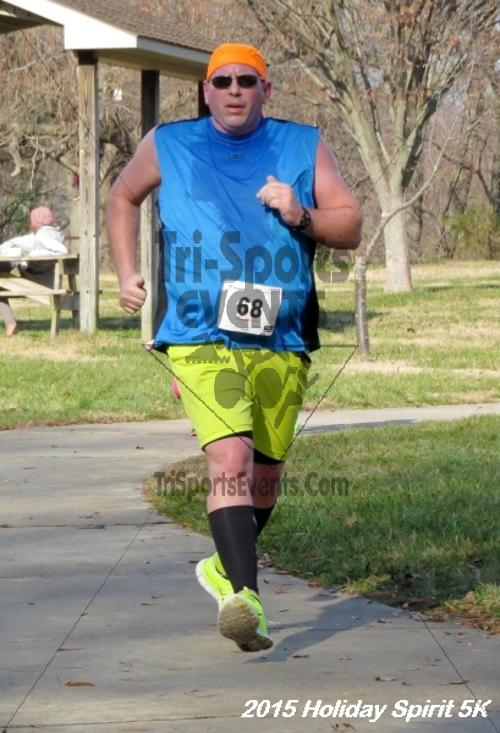 Share the Holiday Spirit 5K<br><br><br><br><a href='https://www.trisportsevents.com/pics/15_Holiday_Spirit_5K_113.JPG' download='15_Holiday_Spirit_5K_113.JPG'>Click here to download.</a><Br><a href='http://www.facebook.com/sharer.php?u=http:%2F%2Fwww.trisportsevents.com%2Fpics%2F15_Holiday_Spirit_5K_113.JPG&t=Share the Holiday Spirit 5K' target='_blank'><img src='images/fb_share.png' width='100'></a>