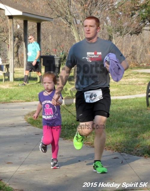 Share the Holiday Spirit 5K<br><br><br><br><a href='https://www.trisportsevents.com/pics/15_Holiday_Spirit_5K_114.JPG' download='15_Holiday_Spirit_5K_114.JPG'>Click here to download.</a><Br><a href='http://www.facebook.com/sharer.php?u=http:%2F%2Fwww.trisportsevents.com%2Fpics%2F15_Holiday_Spirit_5K_114.JPG&t=Share the Holiday Spirit 5K' target='_blank'><img src='images/fb_share.png' width='100'></a>