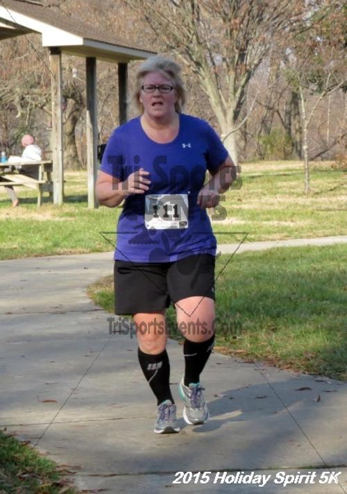 Share the Holiday Spirit 5K<br><br><br><br><a href='https://www.trisportsevents.com/pics/15_Holiday_Spirit_5K_115.JPG' download='15_Holiday_Spirit_5K_115.JPG'>Click here to download.</a><Br><a href='http://www.facebook.com/sharer.php?u=http:%2F%2Fwww.trisportsevents.com%2Fpics%2F15_Holiday_Spirit_5K_115.JPG&t=Share the Holiday Spirit 5K' target='_blank'><img src='images/fb_share.png' width='100'></a>