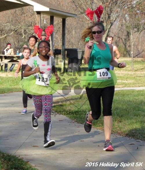 Share the Holiday Spirit 5K<br><br><br><br><a href='http://www.trisportsevents.com/pics/15_Holiday_Spirit_5K_116.JPG' download='15_Holiday_Spirit_5K_116.JPG'>Click here to download.</a><Br><a href='http://www.facebook.com/sharer.php?u=http:%2F%2Fwww.trisportsevents.com%2Fpics%2F15_Holiday_Spirit_5K_116.JPG&t=Share the Holiday Spirit 5K' target='_blank'><img src='images/fb_share.png' width='100'></a>