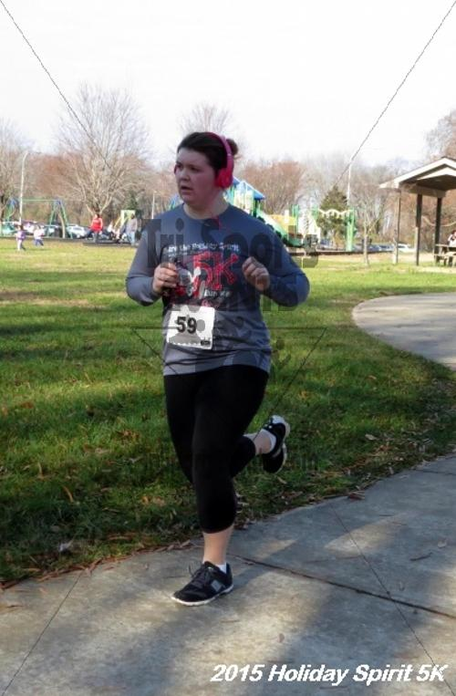 Share the Holiday Spirit 5K<br><br><br><br><a href='https://www.trisportsevents.com/pics/15_Holiday_Spirit_5K_119.JPG' download='15_Holiday_Spirit_5K_119.JPG'>Click here to download.</a><Br><a href='http://www.facebook.com/sharer.php?u=http:%2F%2Fwww.trisportsevents.com%2Fpics%2F15_Holiday_Spirit_5K_119.JPG&t=Share the Holiday Spirit 5K' target='_blank'><img src='images/fb_share.png' width='100'></a>