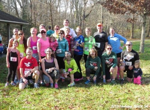 Share the Holiday Spirit 5K<br><br><br><br><a href='https://www.trisportsevents.com/pics/15_Holiday_Spirit_5K_120.JPG' download='15_Holiday_Spirit_5K_120.JPG'>Click here to download.</a><Br><a href='http://www.facebook.com/sharer.php?u=http:%2F%2Fwww.trisportsevents.com%2Fpics%2F15_Holiday_Spirit_5K_120.JPG&t=Share the Holiday Spirit 5K' target='_blank'><img src='images/fb_share.png' width='100'></a>