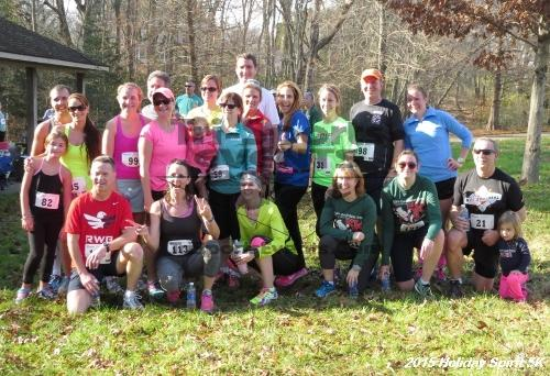 Share the Holiday Spirit 5K<br><br><br><br><a href='https://www.trisportsevents.com/pics/15_Holiday_Spirit_5K_122.JPG' download='15_Holiday_Spirit_5K_122.JPG'>Click here to download.</a><Br><a href='http://www.facebook.com/sharer.php?u=http:%2F%2Fwww.trisportsevents.com%2Fpics%2F15_Holiday_Spirit_5K_122.JPG&t=Share the Holiday Spirit 5K' target='_blank'><img src='images/fb_share.png' width='100'></a>