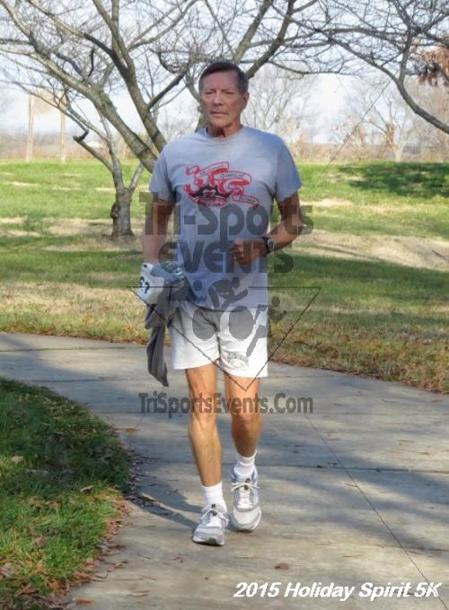 Share the Holiday Spirit 5K<br><br><br><br><a href='https://www.trisportsevents.com/pics/15_Holiday_Spirit_5K_123.JPG' download='15_Holiday_Spirit_5K_123.JPG'>Click here to download.</a><Br><a href='http://www.facebook.com/sharer.php?u=http:%2F%2Fwww.trisportsevents.com%2Fpics%2F15_Holiday_Spirit_5K_123.JPG&t=Share the Holiday Spirit 5K' target='_blank'><img src='images/fb_share.png' width='100'></a>
