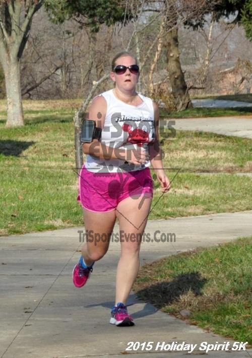 Share the Holiday Spirit 5K<br><br><br><br><a href='https://www.trisportsevents.com/pics/15_Holiday_Spirit_5K_124.JPG' download='15_Holiday_Spirit_5K_124.JPG'>Click here to download.</a><Br><a href='http://www.facebook.com/sharer.php?u=http:%2F%2Fwww.trisportsevents.com%2Fpics%2F15_Holiday_Spirit_5K_124.JPG&t=Share the Holiday Spirit 5K' target='_blank'><img src='images/fb_share.png' width='100'></a>
