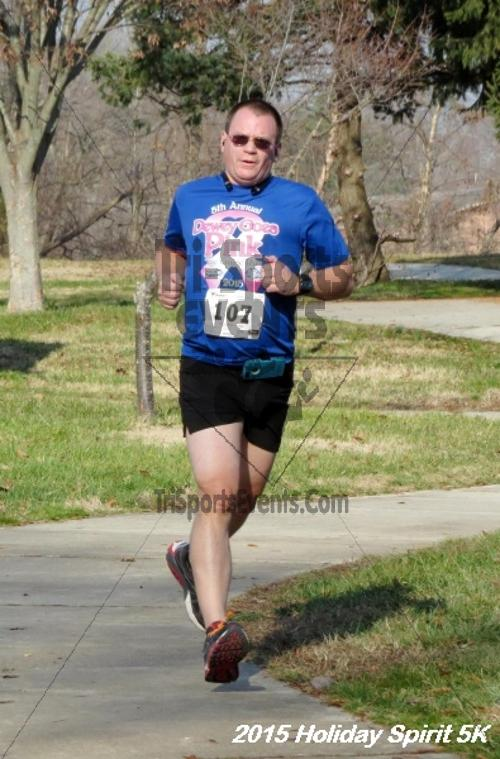 Share the Holiday Spirit 5K<br><br><br><br><a href='https://www.trisportsevents.com/pics/15_Holiday_Spirit_5K_125.JPG' download='15_Holiday_Spirit_5K_125.JPG'>Click here to download.</a><Br><a href='http://www.facebook.com/sharer.php?u=http:%2F%2Fwww.trisportsevents.com%2Fpics%2F15_Holiday_Spirit_5K_125.JPG&t=Share the Holiday Spirit 5K' target='_blank'><img src='images/fb_share.png' width='100'></a>