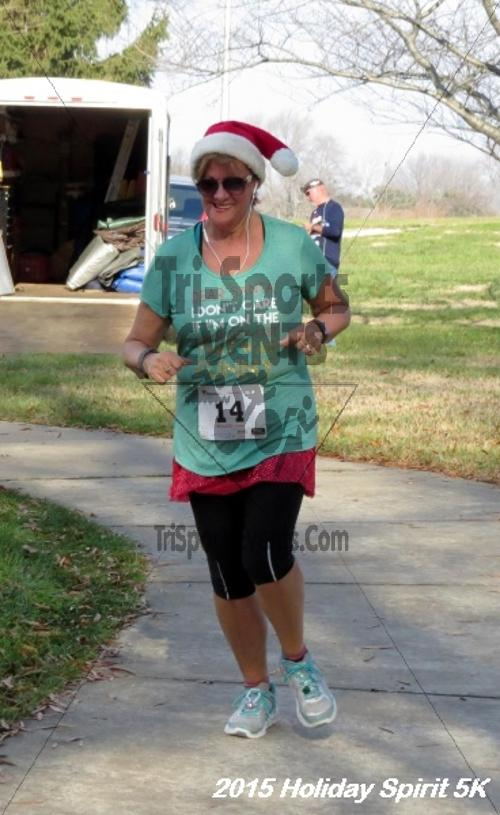Share the Holiday Spirit 5K<br><br><br><br><a href='http://www.trisportsevents.com/pics/15_Holiday_Spirit_5K_128.JPG' download='15_Holiday_Spirit_5K_128.JPG'>Click here to download.</a><Br><a href='http://www.facebook.com/sharer.php?u=http:%2F%2Fwww.trisportsevents.com%2Fpics%2F15_Holiday_Spirit_5K_128.JPG&t=Share the Holiday Spirit 5K' target='_blank'><img src='images/fb_share.png' width='100'></a>