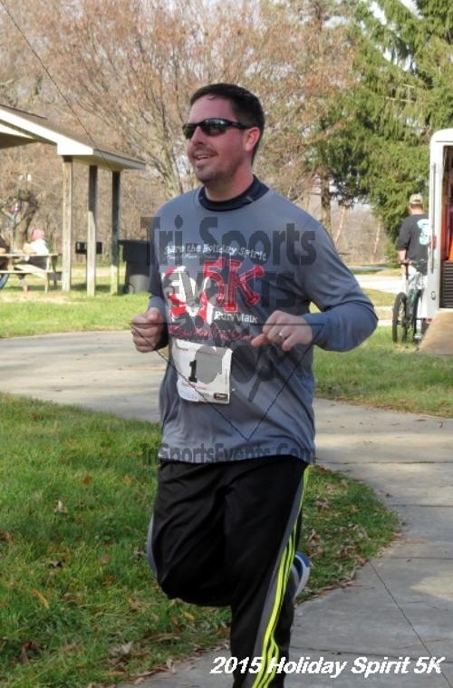 Share the Holiday Spirit 5K<br><br><br><br><a href='http://www.trisportsevents.com/pics/15_Holiday_Spirit_5K_130.JPG' download='15_Holiday_Spirit_5K_130.JPG'>Click here to download.</a><Br><a href='http://www.facebook.com/sharer.php?u=http:%2F%2Fwww.trisportsevents.com%2Fpics%2F15_Holiday_Spirit_5K_130.JPG&t=Share the Holiday Spirit 5K' target='_blank'><img src='images/fb_share.png' width='100'></a>