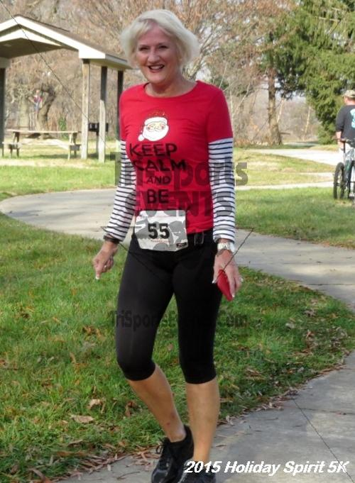 Share the Holiday Spirit 5K<br><br><br><br><a href='http://www.trisportsevents.com/pics/15_Holiday_Spirit_5K_132.JPG' download='15_Holiday_Spirit_5K_132.JPG'>Click here to download.</a><Br><a href='http://www.facebook.com/sharer.php?u=http:%2F%2Fwww.trisportsevents.com%2Fpics%2F15_Holiday_Spirit_5K_132.JPG&t=Share the Holiday Spirit 5K' target='_blank'><img src='images/fb_share.png' width='100'></a>