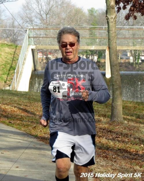 Share the Holiday Spirit 5K<br><br><br><br><a href='https://www.trisportsevents.com/pics/15_Holiday_Spirit_5K_133.JPG' download='15_Holiday_Spirit_5K_133.JPG'>Click here to download.</a><Br><a href='http://www.facebook.com/sharer.php?u=http:%2F%2Fwww.trisportsevents.com%2Fpics%2F15_Holiday_Spirit_5K_133.JPG&t=Share the Holiday Spirit 5K' target='_blank'><img src='images/fb_share.png' width='100'></a>