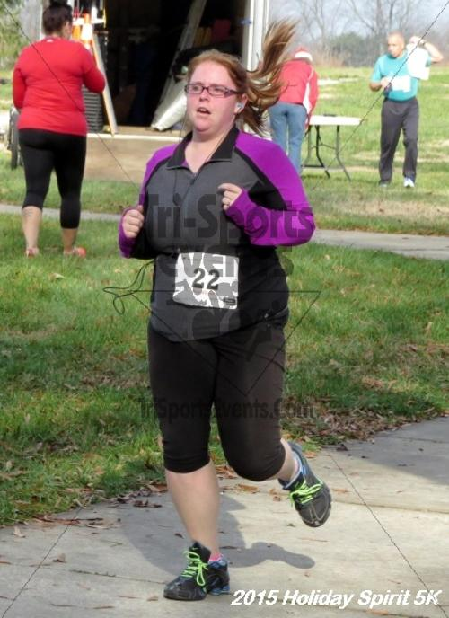 Share the Holiday Spirit 5K<br><br><br><br><a href='https://www.trisportsevents.com/pics/15_Holiday_Spirit_5K_134.JPG' download='15_Holiday_Spirit_5K_134.JPG'>Click here to download.</a><Br><a href='http://www.facebook.com/sharer.php?u=http:%2F%2Fwww.trisportsevents.com%2Fpics%2F15_Holiday_Spirit_5K_134.JPG&t=Share the Holiday Spirit 5K' target='_blank'><img src='images/fb_share.png' width='100'></a>