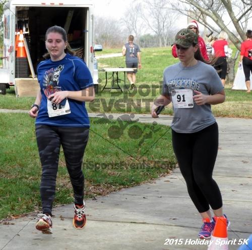 Share the Holiday Spirit 5K<br><br><br><br><a href='http://www.trisportsevents.com/pics/15_Holiday_Spirit_5K_136.JPG' download='15_Holiday_Spirit_5K_136.JPG'>Click here to download.</a><Br><a href='http://www.facebook.com/sharer.php?u=http:%2F%2Fwww.trisportsevents.com%2Fpics%2F15_Holiday_Spirit_5K_136.JPG&t=Share the Holiday Spirit 5K' target='_blank'><img src='images/fb_share.png' width='100'></a>