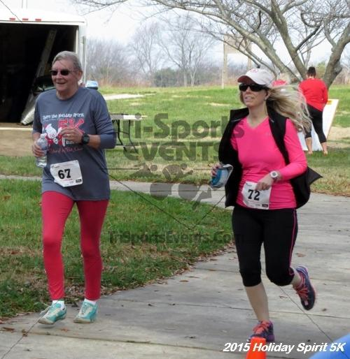Share the Holiday Spirit 5K<br><br><br><br><a href='http://www.trisportsevents.com/pics/15_Holiday_Spirit_5K_137.JPG' download='15_Holiday_Spirit_5K_137.JPG'>Click here to download.</a><Br><a href='http://www.facebook.com/sharer.php?u=http:%2F%2Fwww.trisportsevents.com%2Fpics%2F15_Holiday_Spirit_5K_137.JPG&t=Share the Holiday Spirit 5K' target='_blank'><img src='images/fb_share.png' width='100'></a>