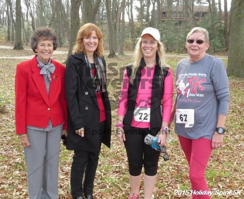 Share the Holiday Spirit 5K<br><br><br><br><a href='https://www.trisportsevents.com/pics/15_Holiday_Spirit_5K_139.JPG' download='15_Holiday_Spirit_5K_139.JPG'>Click here to download.</a><Br><a href='http://www.facebook.com/sharer.php?u=http:%2F%2Fwww.trisportsevents.com%2Fpics%2F15_Holiday_Spirit_5K_139.JPG&t=Share the Holiday Spirit 5K' target='_blank'><img src='images/fb_share.png' width='100'></a>