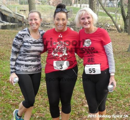 Share the Holiday Spirit 5K<br><br><br><br><a href='http://www.trisportsevents.com/pics/15_Holiday_Spirit_5K_140.JPG' download='15_Holiday_Spirit_5K_140.JPG'>Click here to download.</a><Br><a href='http://www.facebook.com/sharer.php?u=http:%2F%2Fwww.trisportsevents.com%2Fpics%2F15_Holiday_Spirit_5K_140.JPG&t=Share the Holiday Spirit 5K' target='_blank'><img src='images/fb_share.png' width='100'></a>