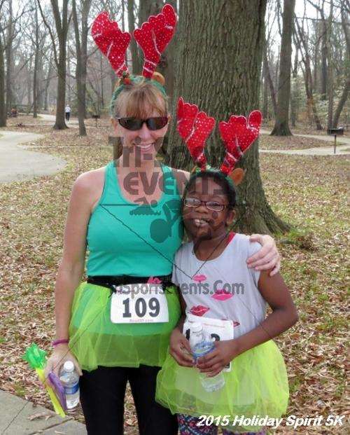 Share the Holiday Spirit 5K<br><br><br><br><a href='http://www.trisportsevents.com/pics/15_Holiday_Spirit_5K_141.JPG' download='15_Holiday_Spirit_5K_141.JPG'>Click here to download.</a><Br><a href='http://www.facebook.com/sharer.php?u=http:%2F%2Fwww.trisportsevents.com%2Fpics%2F15_Holiday_Spirit_5K_141.JPG&t=Share the Holiday Spirit 5K' target='_blank'><img src='images/fb_share.png' width='100'></a>