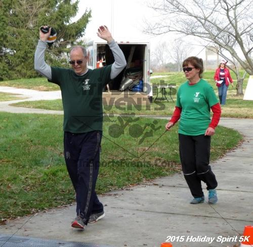 Share the Holiday Spirit 5K<br><br><br><br><a href='http://www.trisportsevents.com/pics/15_Holiday_Spirit_5K_142.JPG' download='15_Holiday_Spirit_5K_142.JPG'>Click here to download.</a><Br><a href='http://www.facebook.com/sharer.php?u=http:%2F%2Fwww.trisportsevents.com%2Fpics%2F15_Holiday_Spirit_5K_142.JPG&t=Share the Holiday Spirit 5K' target='_blank'><img src='images/fb_share.png' width='100'></a>