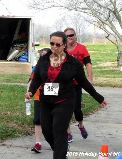 Share the Holiday Spirit 5K<br><br><br><br><a href='http://www.trisportsevents.com/pics/15_Holiday_Spirit_5K_143.JPG' download='15_Holiday_Spirit_5K_143.JPG'>Click here to download.</a><Br><a href='http://www.facebook.com/sharer.php?u=http:%2F%2Fwww.trisportsevents.com%2Fpics%2F15_Holiday_Spirit_5K_143.JPG&t=Share the Holiday Spirit 5K' target='_blank'><img src='images/fb_share.png' width='100'></a>