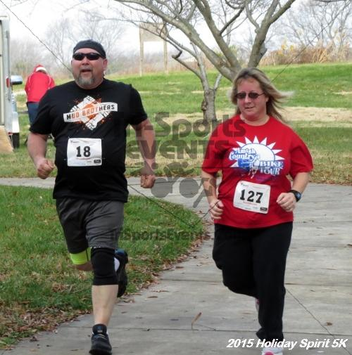 Share the Holiday Spirit 5K<br><br><br><br><a href='https://www.trisportsevents.com/pics/15_Holiday_Spirit_5K_144.JPG' download='15_Holiday_Spirit_5K_144.JPG'>Click here to download.</a><Br><a href='http://www.facebook.com/sharer.php?u=http:%2F%2Fwww.trisportsevents.com%2Fpics%2F15_Holiday_Spirit_5K_144.JPG&t=Share the Holiday Spirit 5K' target='_blank'><img src='images/fb_share.png' width='100'></a>