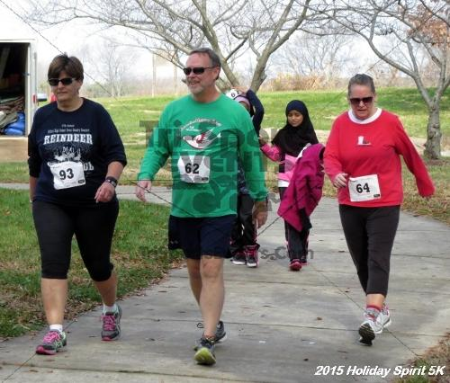 Share the Holiday Spirit 5K<br><br><br><br><a href='https://www.trisportsevents.com/pics/15_Holiday_Spirit_5K_146.JPG' download='15_Holiday_Spirit_5K_146.JPG'>Click here to download.</a><Br><a href='http://www.facebook.com/sharer.php?u=http:%2F%2Fwww.trisportsevents.com%2Fpics%2F15_Holiday_Spirit_5K_146.JPG&t=Share the Holiday Spirit 5K' target='_blank'><img src='images/fb_share.png' width='100'></a>