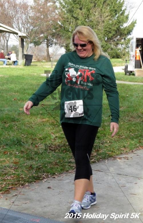 Share the Holiday Spirit 5K<br><br><br><br><a href='http://www.trisportsevents.com/pics/15_Holiday_Spirit_5K_149.JPG' download='15_Holiday_Spirit_5K_149.JPG'>Click here to download.</a><Br><a href='http://www.facebook.com/sharer.php?u=http:%2F%2Fwww.trisportsevents.com%2Fpics%2F15_Holiday_Spirit_5K_149.JPG&t=Share the Holiday Spirit 5K' target='_blank'><img src='images/fb_share.png' width='100'></a>