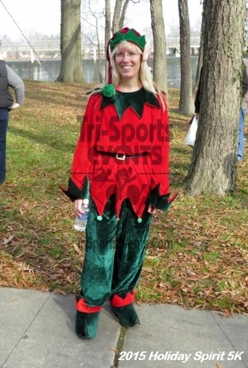 Share the Holiday Spirit 5K<br><br><br><br><a href='https://www.trisportsevents.com/pics/15_Holiday_Spirit_5K_150.JPG' download='15_Holiday_Spirit_5K_150.JPG'>Click here to download.</a><Br><a href='http://www.facebook.com/sharer.php?u=http:%2F%2Fwww.trisportsevents.com%2Fpics%2F15_Holiday_Spirit_5K_150.JPG&t=Share the Holiday Spirit 5K' target='_blank'><img src='images/fb_share.png' width='100'></a>