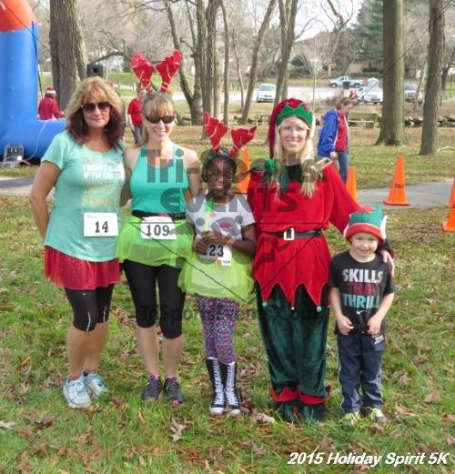 Share the Holiday Spirit 5K<br><br><br><br><a href='https://www.trisportsevents.com/pics/15_Holiday_Spirit_5K_151.JPG' download='15_Holiday_Spirit_5K_151.JPG'>Click here to download.</a><Br><a href='http://www.facebook.com/sharer.php?u=http:%2F%2Fwww.trisportsevents.com%2Fpics%2F15_Holiday_Spirit_5K_151.JPG&t=Share the Holiday Spirit 5K' target='_blank'><img src='images/fb_share.png' width='100'></a>