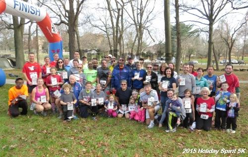Share the Holiday Spirit 5K<br><br><br><br><a href='http://www.trisportsevents.com/pics/15_Holiday_Spirit_5K_155.JPG' download='15_Holiday_Spirit_5K_155.JPG'>Click here to download.</a><Br><a href='http://www.facebook.com/sharer.php?u=http:%2F%2Fwww.trisportsevents.com%2Fpics%2F15_Holiday_Spirit_5K_155.JPG&t=Share the Holiday Spirit 5K' target='_blank'><img src='images/fb_share.png' width='100'></a>