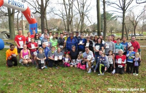 Share the Holiday Spirit 5K<br><br><br><br><a href='http://www.trisportsevents.com/pics/15_Holiday_Spirit_5K_157.JPG' download='15_Holiday_Spirit_5K_157.JPG'>Click here to download.</a><Br><a href='http://www.facebook.com/sharer.php?u=http:%2F%2Fwww.trisportsevents.com%2Fpics%2F15_Holiday_Spirit_5K_157.JPG&t=Share the Holiday Spirit 5K' target='_blank'><img src='images/fb_share.png' width='100'></a>