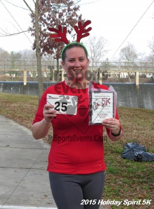 Share the Holiday Spirit 5K<br><br><br><br><a href='http://www.trisportsevents.com/pics/15_Holiday_Spirit_5K_158.JPG' download='15_Holiday_Spirit_5K_158.JPG'>Click here to download.</a><Br><a href='http://www.facebook.com/sharer.php?u=http:%2F%2Fwww.trisportsevents.com%2Fpics%2F15_Holiday_Spirit_5K_158.JPG&t=Share the Holiday Spirit 5K' target='_blank'><img src='images/fb_share.png' width='100'></a>