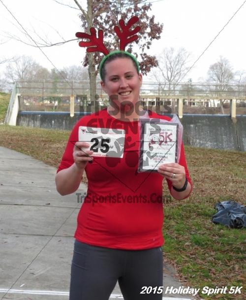 Share the Holiday Spirit 5K<br><br><br><br><a href='http://www.trisportsevents.com/pics/15_Holiday_Spirit_5K_159.JPG' download='15_Holiday_Spirit_5K_159.JPG'>Click here to download.</a><Br><a href='http://www.facebook.com/sharer.php?u=http:%2F%2Fwww.trisportsevents.com%2Fpics%2F15_Holiday_Spirit_5K_159.JPG&t=Share the Holiday Spirit 5K' target='_blank'><img src='images/fb_share.png' width='100'></a>