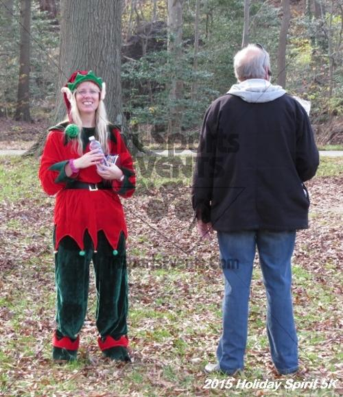 Share the Holiday Spirit 5K<br><br><br><br><a href='https://www.trisportsevents.com/pics/15_Holiday_Spirit_5K_160.JPG' download='15_Holiday_Spirit_5K_160.JPG'>Click here to download.</a><Br><a href='http://www.facebook.com/sharer.php?u=http:%2F%2Fwww.trisportsevents.com%2Fpics%2F15_Holiday_Spirit_5K_160.JPG&t=Share the Holiday Spirit 5K' target='_blank'><img src='images/fb_share.png' width='100'></a>