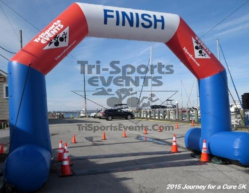 Journey for a Cure 5K Run/Walk<br><br><br><br><a href='http://www.trisportsevents.com/pics/15_Journey_for_a_Cure_5K_004.JPG' download='15_Journey_for_a_Cure_5K_004.JPG'>Click here to download.</a><Br><a href='http://www.facebook.com/sharer.php?u=http:%2F%2Fwww.trisportsevents.com%2Fpics%2F15_Journey_for_a_Cure_5K_004.JPG&t=Journey for a Cure 5K Run/Walk' target='_blank'><img src='images/fb_share.png' width='100'></a>