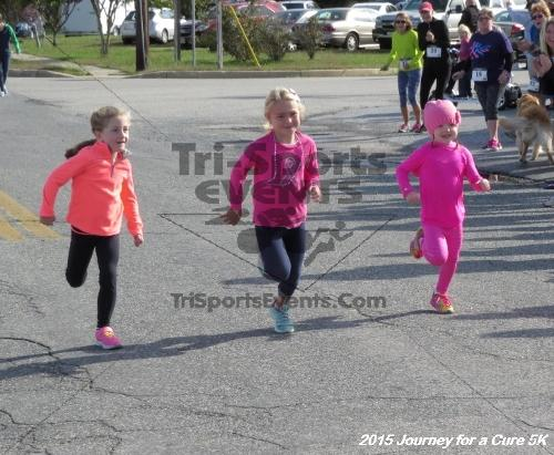 Journey for a Cure 5K Run/Walk<br><br><br><br><a href='http://www.trisportsevents.com/pics/15_Journey_for_a_Cure_5K_006.JPG' download='15_Journey_for_a_Cure_5K_006.JPG'>Click here to download.</a><Br><a href='http://www.facebook.com/sharer.php?u=http:%2F%2Fwww.trisportsevents.com%2Fpics%2F15_Journey_for_a_Cure_5K_006.JPG&t=Journey for a Cure 5K Run/Walk' target='_blank'><img src='images/fb_share.png' width='100'></a>
