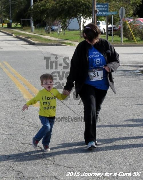 Journey for a Cure 5K Run/Walk<br><br><br><br><a href='http://www.trisportsevents.com/pics/15_Journey_for_a_Cure_5K_008.JPG' download='15_Journey_for_a_Cure_5K_008.JPG'>Click here to download.</a><Br><a href='http://www.facebook.com/sharer.php?u=http:%2F%2Fwww.trisportsevents.com%2Fpics%2F15_Journey_for_a_Cure_5K_008.JPG&t=Journey for a Cure 5K Run/Walk' target='_blank'><img src='images/fb_share.png' width='100'></a>