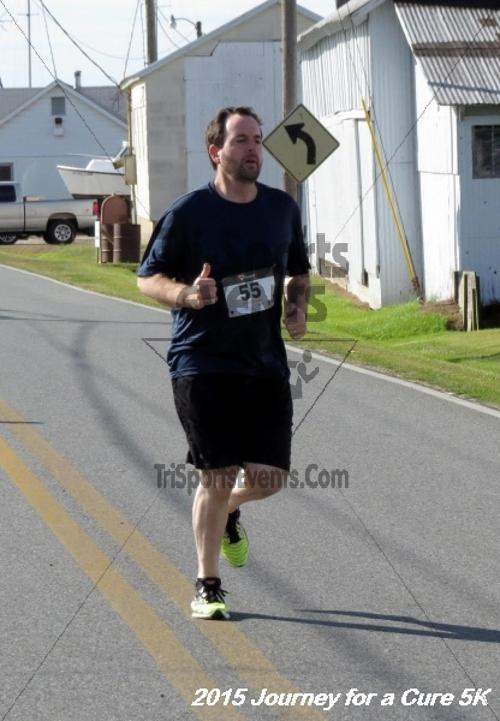 Journey for a Cure 5K Run/Walk<br><br><br><br><a href='http://www.trisportsevents.com/pics/15_Journey_for_a_Cure_5K_014.JPG' download='15_Journey_for_a_Cure_5K_014.JPG'>Click here to download.</a><Br><a href='http://www.facebook.com/sharer.php?u=http:%2F%2Fwww.trisportsevents.com%2Fpics%2F15_Journey_for_a_Cure_5K_014.JPG&t=Journey for a Cure 5K Run/Walk' target='_blank'><img src='images/fb_share.png' width='100'></a>