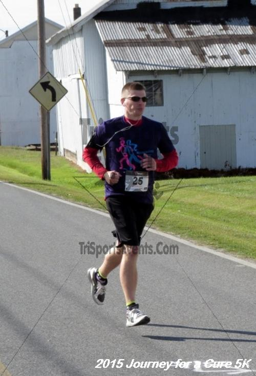 Journey for a Cure 5K Run/Walk<br><br><br><br><a href='http://www.trisportsevents.com/pics/15_Journey_for_a_Cure_5K_015.JPG' download='15_Journey_for_a_Cure_5K_015.JPG'>Click here to download.</a><Br><a href='http://www.facebook.com/sharer.php?u=http:%2F%2Fwww.trisportsevents.com%2Fpics%2F15_Journey_for_a_Cure_5K_015.JPG&t=Journey for a Cure 5K Run/Walk' target='_blank'><img src='images/fb_share.png' width='100'></a>