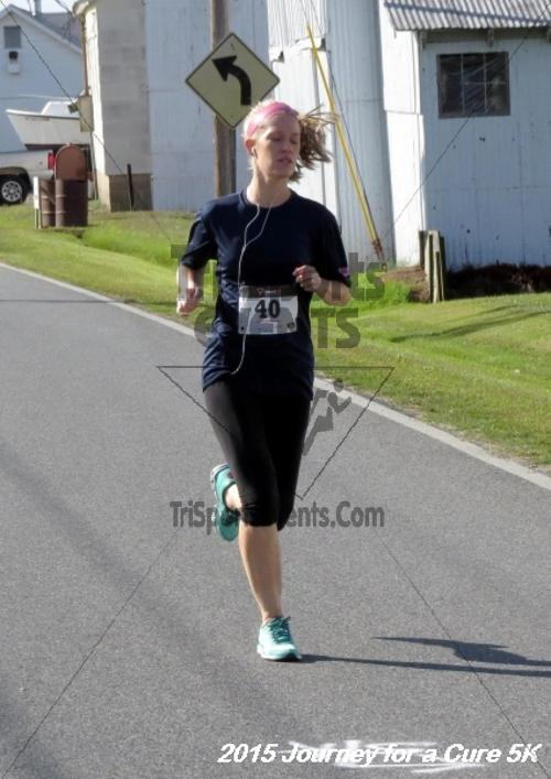 Journey for a Cure 5K Run/Walk<br><br><br><br><a href='http://www.trisportsevents.com/pics/15_Journey_for_a_Cure_5K_016.JPG' download='15_Journey_for_a_Cure_5K_016.JPG'>Click here to download.</a><Br><a href='http://www.facebook.com/sharer.php?u=http:%2F%2Fwww.trisportsevents.com%2Fpics%2F15_Journey_for_a_Cure_5K_016.JPG&t=Journey for a Cure 5K Run/Walk' target='_blank'><img src='images/fb_share.png' width='100'></a>