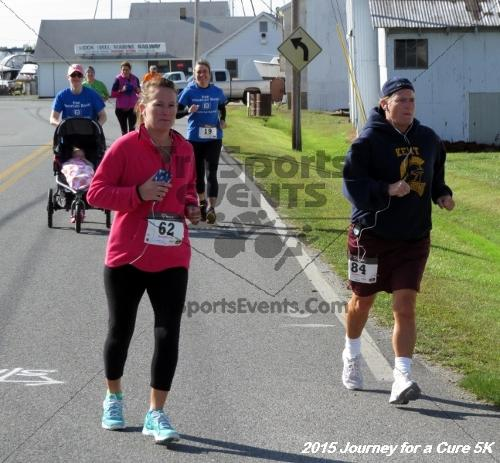 Journey for a Cure 5K Run/Walk<br><br><br><br><a href='http://www.trisportsevents.com/pics/15_Journey_for_a_Cure_5K_028.JPG' download='15_Journey_for_a_Cure_5K_028.JPG'>Click here to download.</a><Br><a href='http://www.facebook.com/sharer.php?u=http:%2F%2Fwww.trisportsevents.com%2Fpics%2F15_Journey_for_a_Cure_5K_028.JPG&t=Journey for a Cure 5K Run/Walk' target='_blank'><img src='images/fb_share.png' width='100'></a>