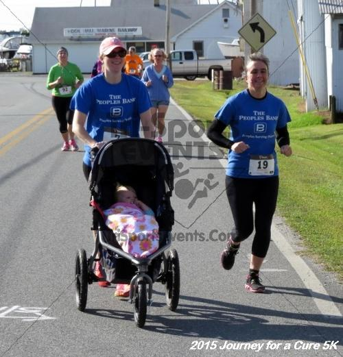 Journey for a Cure 5K Run/Walk<br><br><br><br><a href='http://www.trisportsevents.com/pics/15_Journey_for_a_Cure_5K_029.JPG' download='15_Journey_for_a_Cure_5K_029.JPG'>Click here to download.</a><Br><a href='http://www.facebook.com/sharer.php?u=http:%2F%2Fwww.trisportsevents.com%2Fpics%2F15_Journey_for_a_Cure_5K_029.JPG&t=Journey for a Cure 5K Run/Walk' target='_blank'><img src='images/fb_share.png' width='100'></a>
