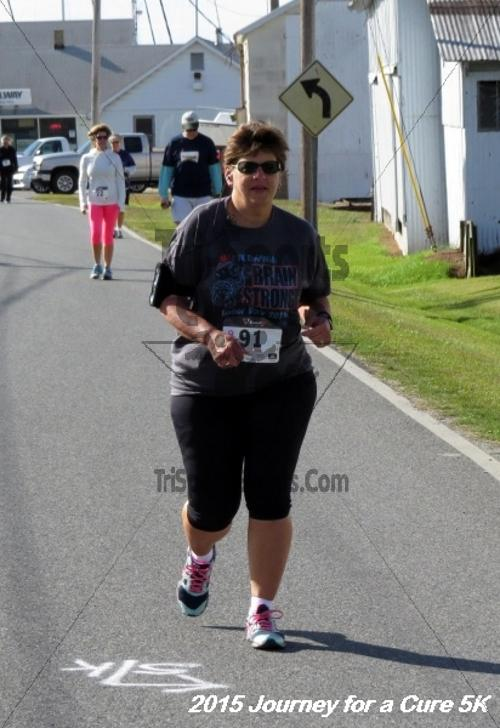 Journey for a Cure 5K Run/Walk<br><br><br><br><a href='http://www.trisportsevents.com/pics/15_Journey_for_a_Cure_5K_033.JPG' download='15_Journey_for_a_Cure_5K_033.JPG'>Click here to download.</a><Br><a href='http://www.facebook.com/sharer.php?u=http:%2F%2Fwww.trisportsevents.com%2Fpics%2F15_Journey_for_a_Cure_5K_033.JPG&t=Journey for a Cure 5K Run/Walk' target='_blank'><img src='images/fb_share.png' width='100'></a>