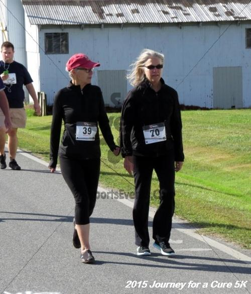 Journey for a Cure 5K Run/Walk<br><br><br><br><a href='http://www.trisportsevents.com/pics/15_Journey_for_a_Cure_5K_036.JPG' download='15_Journey_for_a_Cure_5K_036.JPG'>Click here to download.</a><Br><a href='http://www.facebook.com/sharer.php?u=http:%2F%2Fwww.trisportsevents.com%2Fpics%2F15_Journey_for_a_Cure_5K_036.JPG&t=Journey for a Cure 5K Run/Walk' target='_blank'><img src='images/fb_share.png' width='100'></a>