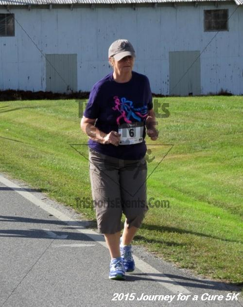 Journey for a Cure 5K Run/Walk<br><br><br><br><a href='http://www.trisportsevents.com/pics/15_Journey_for_a_Cure_5K_041.JPG' download='15_Journey_for_a_Cure_5K_041.JPG'>Click here to download.</a><Br><a href='http://www.facebook.com/sharer.php?u=http:%2F%2Fwww.trisportsevents.com%2Fpics%2F15_Journey_for_a_Cure_5K_041.JPG&t=Journey for a Cure 5K Run/Walk' target='_blank'><img src='images/fb_share.png' width='100'></a>