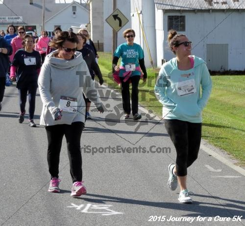 Journey for a Cure 5K Run/Walk<br><br><br><br><a href='http://www.trisportsevents.com/pics/15_Journey_for_a_Cure_5K_043.JPG' download='15_Journey_for_a_Cure_5K_043.JPG'>Click here to download.</a><Br><a href='http://www.facebook.com/sharer.php?u=http:%2F%2Fwww.trisportsevents.com%2Fpics%2F15_Journey_for_a_Cure_5K_043.JPG&t=Journey for a Cure 5K Run/Walk' target='_blank'><img src='images/fb_share.png' width='100'></a>