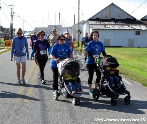Journey for a Cure 5K Run/Walk<br><br><br><br><a href='http://www.trisportsevents.com/pics/15_Journey_for_a_Cure_5K_047.JPG' download='15_Journey_for_a_Cure_5K_047.JPG'>Click here to download.</a><Br><a href='http://www.facebook.com/sharer.php?u=http:%2F%2Fwww.trisportsevents.com%2Fpics%2F15_Journey_for_a_Cure_5K_047.JPG&t=Journey for a Cure 5K Run/Walk' target='_blank'><img src='images/fb_share.png' width='100'></a>
