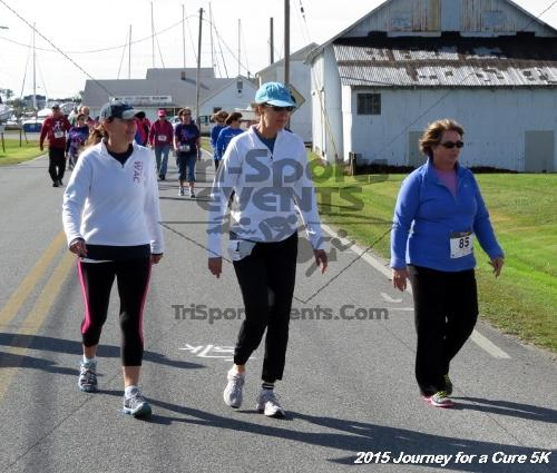 Journey for a Cure 5K Run/Walk<br><br><br><br><a href='http://www.trisportsevents.com/pics/15_Journey_for_a_Cure_5K_052.JPG' download='15_Journey_for_a_Cure_5K_052.JPG'>Click here to download.</a><Br><a href='http://www.facebook.com/sharer.php?u=http:%2F%2Fwww.trisportsevents.com%2Fpics%2F15_Journey_for_a_Cure_5K_052.JPG&t=Journey for a Cure 5K Run/Walk' target='_blank'><img src='images/fb_share.png' width='100'></a>